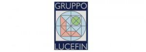 gruppo_lucefin